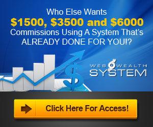 wealthsytem